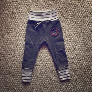 childhood's clothing Bottoms - sweatpants